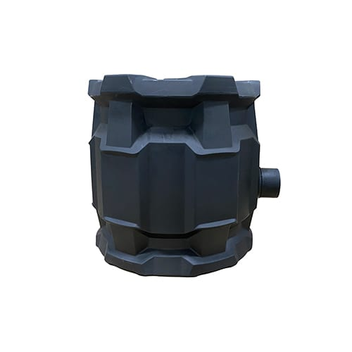 Rotomolded-sump-tank