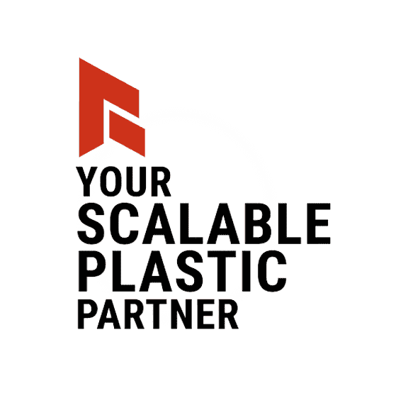 Redline - Your Scalable Plastic Partner