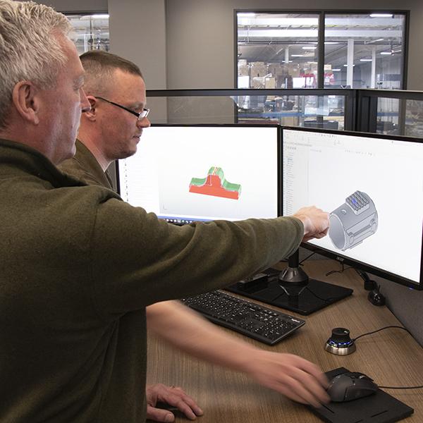Rotomolding Plastics Design Engineering