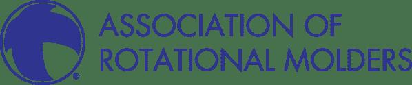 Association of Rotational Molders logo